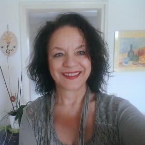 Beatrice Fischer-Stracke, Stimmtrainerin