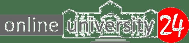 OnlineUniversity24