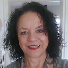 Beatrice Fischer-Stracke, Stimmtrainerin, Coach, Deine Stimme - Dein Kundenmagnet oder Stimme als Branding
