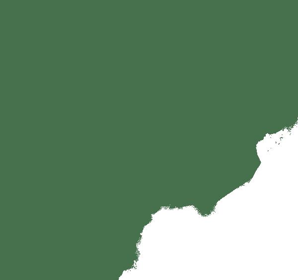 Verkaufstexter-Kompendium von Bernfried Opala mit Vorwort und 1 Beitrag von Beatrice Fischer-Stracke