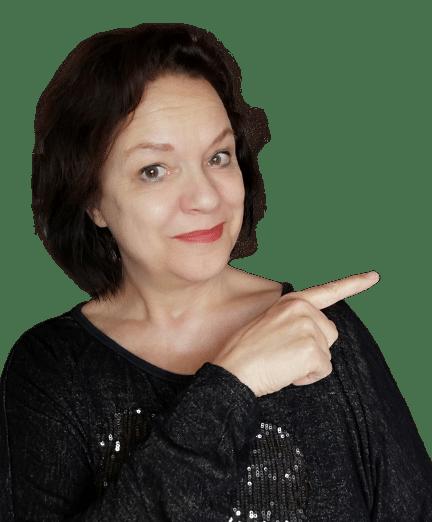 Coworking mit Beatrice Fischer-Stracke